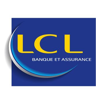 lcl-cdlk